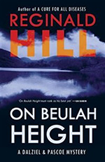 on Beulah Height
